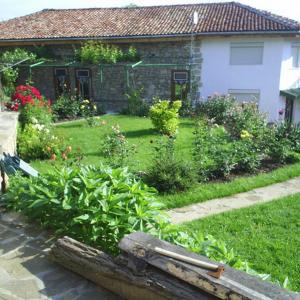 Фотографии отеля: Vanda Guest House, Арбанаси