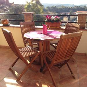 Hotel Pictures: Petite Fleur d'Azur, Cagnes-sur-Mer