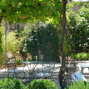 Hotel Pictures: Lou Amourie, Roussillon