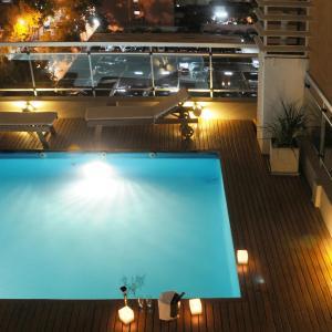 Hotellbilder: Del Bono Suites Art Hotel, San Juan
