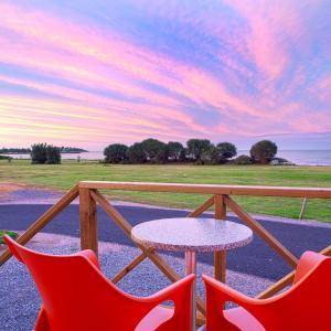 Zdjęcia hotelu: Discovery Parks – Devonport, Devonport