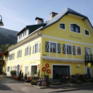 Hotelbilder: Ferienappartement Royer, Schladming