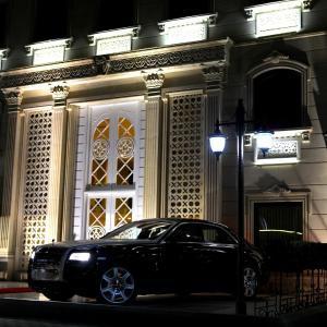 Photos de l'hôtel: Vego Hotel, Ganja