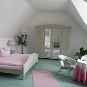Hotel Pictures: Pension Katrin, Radebeul