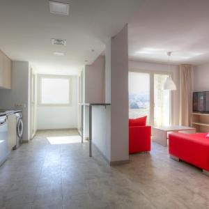 Hotel Pictures: Sono Master Apartments, La Garriga