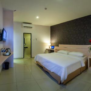 Hotelfoto's: Cordela Hotel Medan, Medan