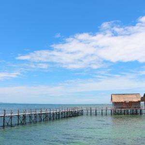 Hotelfoto's: Bintan Laguna Restaurant and Resort, Teluk Bakau
