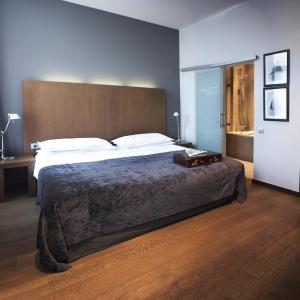 Hotelfoto's: Hotel Domus, Boom