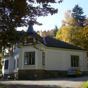 Zdjęcia hotelu: Villa Eisenwerk, Wilhelmsburg