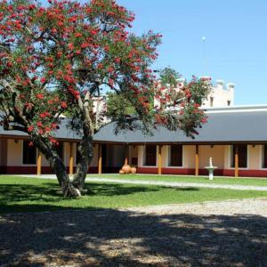 Hotellbilder: Hotel Spa Estancia San Joaquin, Fátima