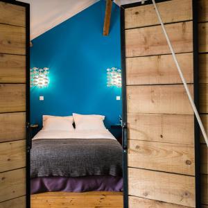 Hotel Pictures: Surprenantes- La Pêcherie Surprenante, Nantes