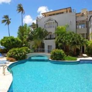Фотографии отеля: 109 Schooner Bay Barbados, Saint Peter