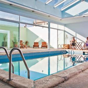 Фотографии отеля: Quintana Hotel, San Luis
