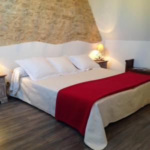 Hotel Pictures: Les Camelias, Lalinde