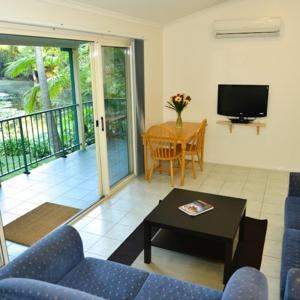 Fotos del hotel: The Willows, Coffs Harbour