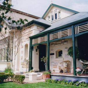 Hotellbilder: Water Bay Villa Bed & Breakfast, Adelaide