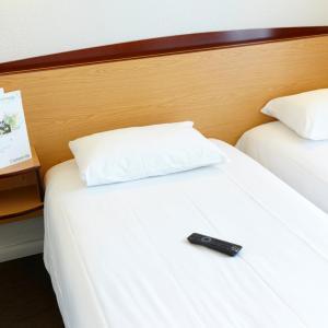 Hotel Pictures: Campanile Paris Ouest - Boulogne, Boulogne-Billancourt