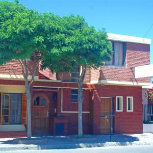 Hotel Pictures: Hostel El Agora, Trelew