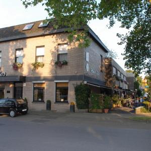 Hotel Pictures: Hotel Litjes, Goch