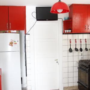 Fotos do Hotel: Hostel Baldomero, La Plata