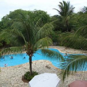 Hotel Pictures: Aquarela do Brasil Village, Pipa