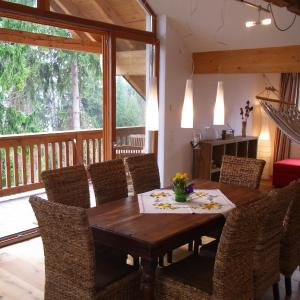 Hotellbilder: Ferienwohnung Siloblick, Amstetten