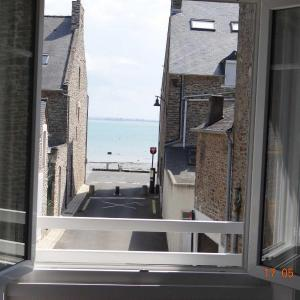 Hotel Pictures: Maison du Pecheur, Cancale