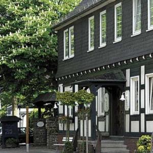 Hotel Pictures: Landhotel Sauerländer Hof, Wenholthausen