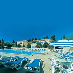 Hotel Pictures: L'Orangeraie, Claira