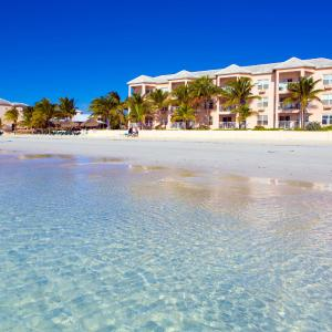 Hotel Pictures: Island Seas Resort, Freeport