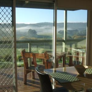 Hotel Pictures: Forrest River Valley B&B, Colac