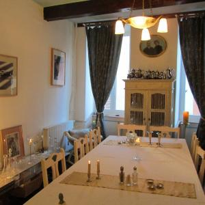 Hotel Pictures: La Maison de Natasha, Castillon-en-Couserans