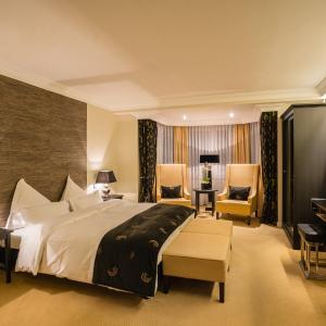 Hotelbilleder: Hotel Business & More, Hamborg