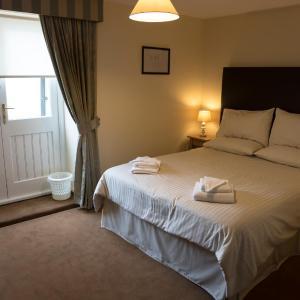 Hotel Pictures: Cambrian Inn, Tredegar