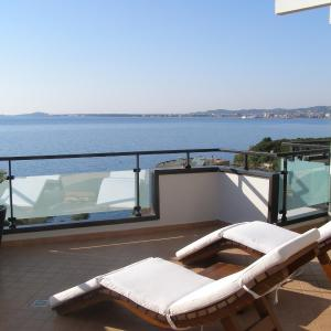 Hotellbilder: The Rooms Apartment, Vlorë