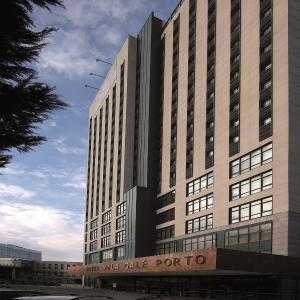 Hotellbilder: Vila Gale Porto - Centro, Porto