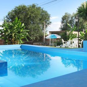 Zdjęcia hotelu: Hotel Magnet, Villa Carlos Paz