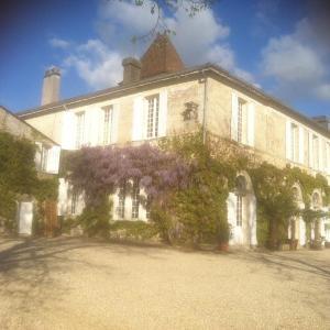 Hotel Pictures: Maison d'Hôtes Casa Branda Bordeaux, Quinsac