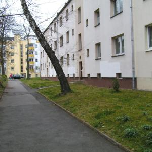 Hotel Pictures: Ferienwohnung Metzger, Leipzig
