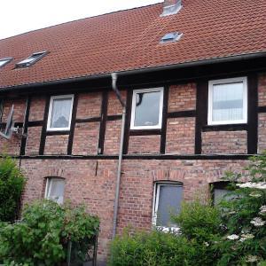 Hotel Pictures: Ferienwohnung Langelsheim, Langelsheim