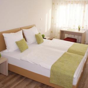 Hotelbilleder: Gasthaus Wollscheid, Trier