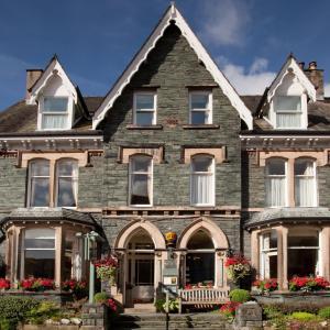 Fotos del hotel: The Edwardene, Keswick