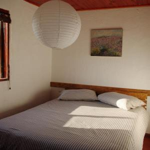Hotel Pictures: Campesano Ranch Cottage CS6, Villa Alemana