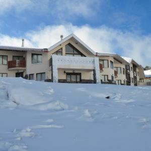 Hotelbilder: Salzburg Apartments, Perisher Valley