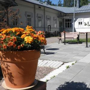Hotel Pictures: Ulrikanhovi, Lovisa