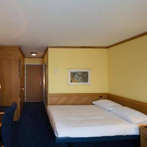 Hotel Pictures: STAY@Zurich Airport, Glattbrugg