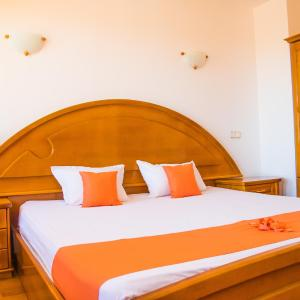 Hotelbilder: Elegance Hotel, Arbanasi
