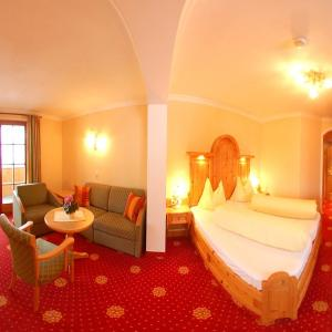 Hotellbilder: Sonnhof, Mühlbach am Hochkönig