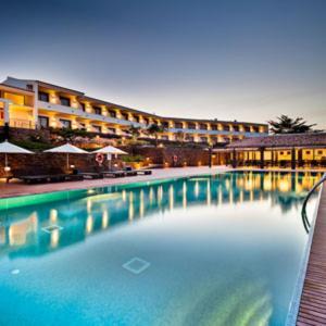 Hotel Pictures: Hotel Sol Ixent, Cadaqués