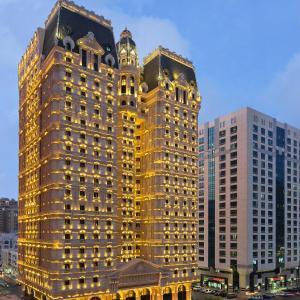 酒店图片: Royal Rose Hotel, 阿布扎比